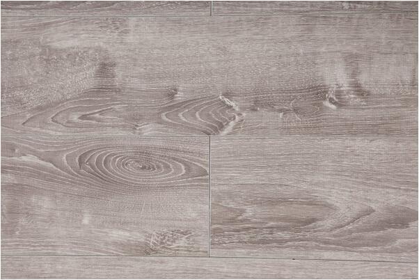 6906灰橡木_多层实木地板